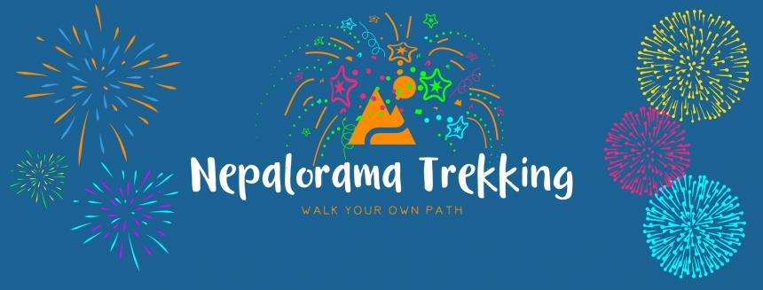 Unique Nepal Trekking company: Nepalorama Trekking