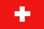 Our trusted Nepal trekking guide would like to visit Switzerland!