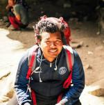 Nepalorama's Professional Guide Buddhi