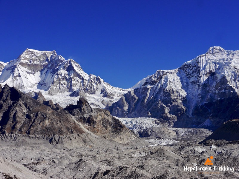 Information about altitude sickness