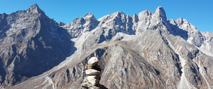 Nepalorama Nepal Travel Hacks